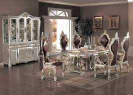 Formal Dining Room Sets For 8 Modern Formal Dining Room Sets Precious Home Design