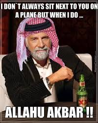 But When I Do Meme - 35 most funniest terrorists meme pictures on the internet
