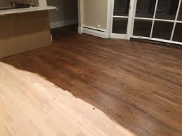 now selling site finished wood flooring albritton interiors