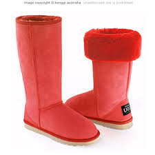ugg sale clearance ugg boots sale clearance shop ugg boots slippers moccasins