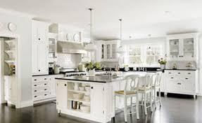 interactive kitchen design enthrall kitchen ideas tags small modern kitchen design