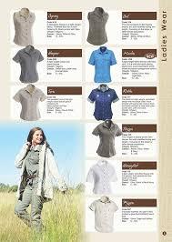 Rugged Wear Clothing Ruggedwear Marlin Clothing