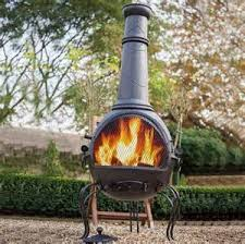 Mexican Outdoor Fireplace Chiminea Chiminea Outdoor Fireplace U2013 Fireplace Ideas Gallery Blog