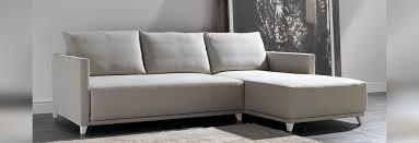 Haus E Moderne Sofa Noname Neue Ankunft Zu Hause Santambrogio Sofas