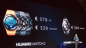 huawei designs app huawei announces new smartwatches the huawei 2 and 2