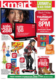 18 best images about black friday 2012 ads on