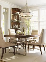 Large Dining Room Chandeliers 152 Best Chandelier For Your Dining Room Images On Pinterest
