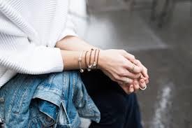 pandora clasp sterling silver bracelet images Pandora sterling silver bracelet with barrel clasp best bracelet jpg