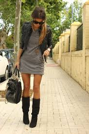 womens dress boots canada boots for with dress with beautiful style in canada