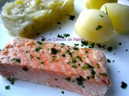 cuisiner filet de truite filets de truite saumonée confits à l huile d olive et fondue de