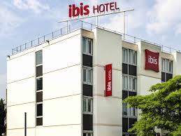 bureau ouest bureau ouest hotel in denis ibis denis stade ouest