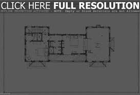 floor plans for small houses modern house pool plan ideas 8 luxihome