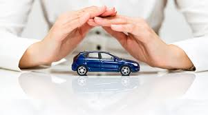 bureau de tarification bureau de tarification problème à souscrire une assurance auto