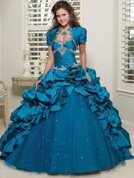 magnificos vestidos de quince años vestidos de fiesta de