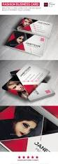 Buy Business Card Best 25 Fashion Business Cards Ideas On Pinterest Business