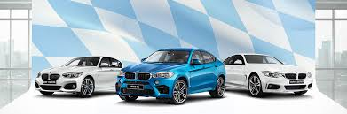 bmw summer join us in celebrating the bmw summer sales festival rmyc port