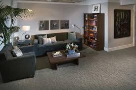Carpeting For Basements by Karastan Basement Carpet