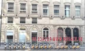 bureau à louer bruxelles bureau à louer à bruxelles 10 chambres 575m 7 150 logic