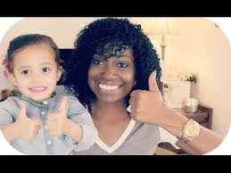 hair dos for biracial children mixed kids hair care basic hairstyles ft curly kids mixed hair