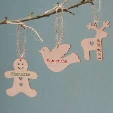wood christmas decorations christmas lights decoration