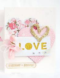 1272 best valentine cards and tags images on pinterest valentine