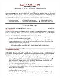 regional manager resume exles gallery of office manager resume exles source