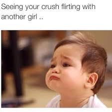 Desperate Girlfriend Meme - 40 memes that every single girl will understand dating advice