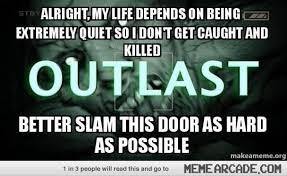 William Shatner Meme - fancy william shatner memes shatner best the funny meme wallpaper