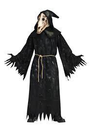 Scary Skeleton Halloween Costume by Skeleton Costumes Girls Skeleton Costume