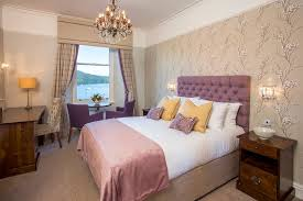 Laura Ashley Bedroom Images Laura Ashley Hotel The Belsfield Reviews Photos U0026 Rates