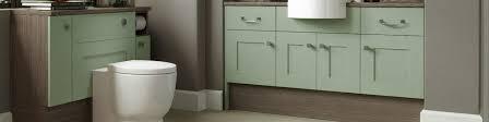 bespoke bathroom furniture cabinets custom made james mayor benevola