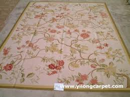 french aubusson rugs id 3361717 product details view french