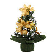 artificial tree manufacturers china artificial