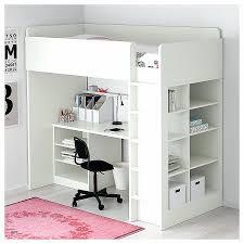 lit mezzanine avec bureau fly bureau lit mezzanine bureau but unique lit mezzanine bonny 80