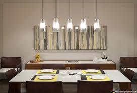 Esszimmer Lampe Design Esszimmer Lampen 028 Haus Design Ideen