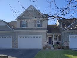 rosemount condos u0026 townhomes for sale rosemount mn real estate