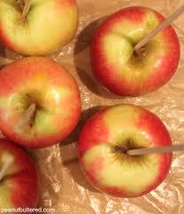 100 halloween candy apple ideas best 25 halloween candy