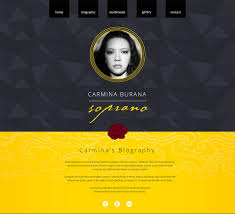 Free Acting Resume Template Download 90 Opera Resume Template This R礬sum礬 Landed Me Interviews