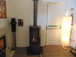 dru circo gas fire balance flue up and out kit up to 7kw rrp