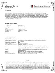 Best Paper For Resume Printing by To Choose The Right Paper For Printing