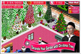 home design seasons apk download free casual game for android