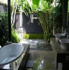 garden bathroom ideas garden bathroom ideas home design