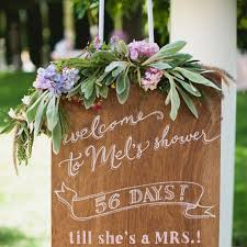 bridal showers bridal shower themes are they always necessary brides