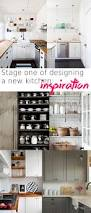 Designing A New Kitchen Pinterest Archives Benourishd