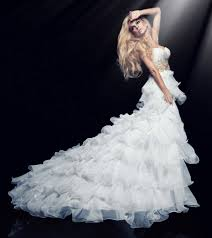where to get my wedding dress cleaned wedding dress cleaning european cleaners how much does it cost to