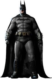 Batman Arkham Halloween Costumes Batman Arkham Sideshow Collectibles