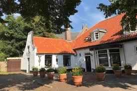chambre d hote pays bas b b chambres d hôtes dans cette région hollande septentrionale