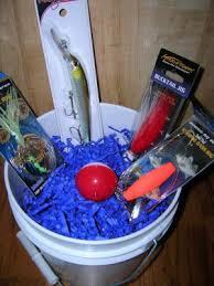 fishing gift basket fishing gift basket skip007