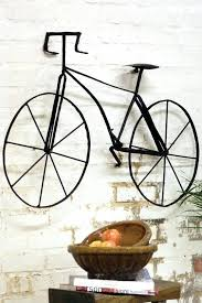 home decor wall sculptures bicycle wall decor bicycle wall sculpture wall sculptures wall art