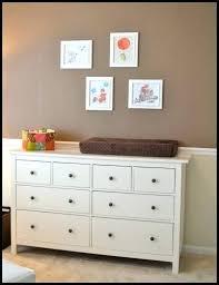 bedroom dresser sets ikea ikea bedroom furniture dressers dresser sets medium size of